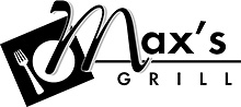 Max's Grill 209 Forest Avenue, Pacific Grove CA 93901 831-375-7997